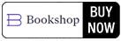 Buy Bookshop