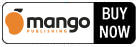 Buy Mango