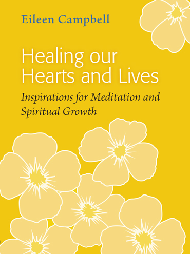 Healing Our Hearts and Lives