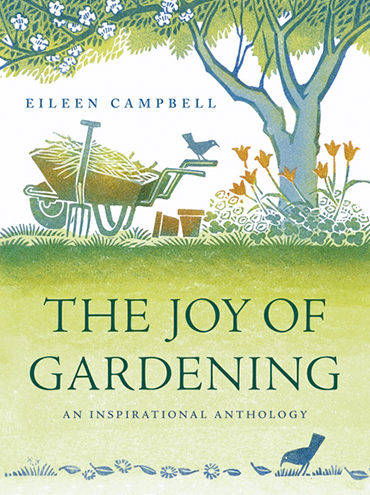 The Joy of Gardening