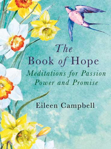 The Book of Hope (UK Version)